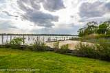 12 Oak Terrace - Photo 35