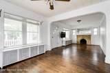 12 Oak Terrace - Photo 5