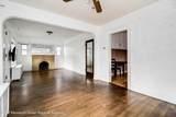12 Oak Terrace - Photo 8