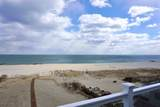 469 Ocean Avenue - Photo 39