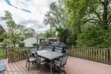 7 Spruce Terrace - Photo 17