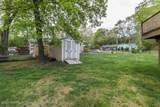 7 Spruce Terrace - Photo 44