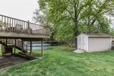 7 Spruce Terrace - Photo 52