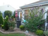 1037B Canterbury Drive - Photo 21