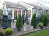 1037B Canterbury Drive - Photo 22