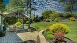 4 Lakeridge Drive - Photo 48
