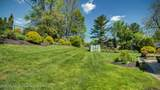 4 Lakeridge Drive - Photo 52