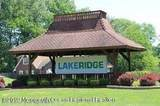 4 Lakeridge Drive - Photo 53