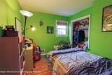 462 Hulse Avenue - Photo 16