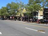 .05 Monument Street - Photo 3