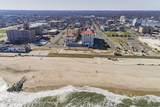 1501 Ocean Avenue - Photo 27