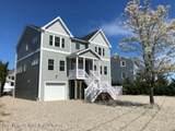 2109 Seagull Terrace - Photo 1