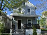 514 Prospect Avenue - Photo 1