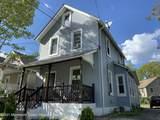 514 Prospect Avenue - Photo 2