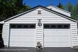 195 Spruce Drive - Photo 49