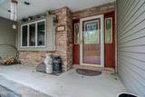 336 Clearstream Road - Photo 8