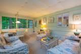 42 Joysan Terrace - Photo 27