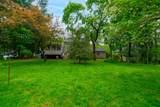 42 Joysan Terrace - Photo 36