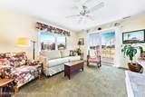 13210 Beach Avenue - Photo 10