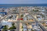 13210 Beach Avenue - Photo 100