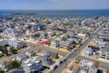 13210 Beach Avenue - Photo 101