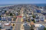13210 Beach Avenue - Photo 102