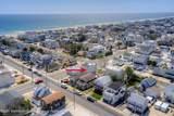 13210 Beach Avenue - Photo 103