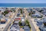13210 Beach Avenue - Photo 104