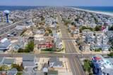 13210 Beach Avenue - Photo 105