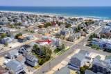13210 Beach Avenue - Photo 2