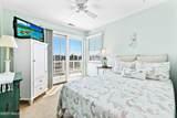 13210 Beach Avenue - Photo 34