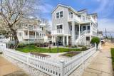 13210 Beach Avenue - Photo 4