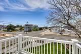 13210 Beach Avenue - Photo 47