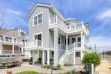 13210 Beach Avenue - Photo 5