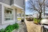 13210 Beach Avenue - Photo 57