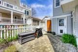 13210 Beach Avenue - Photo 58