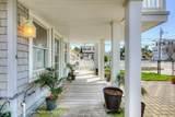 13210 Beach Avenue - Photo 59