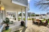 13210 Beach Avenue - Photo 60