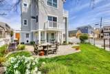 13210 Beach Avenue - Photo 62