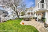 13210 Beach Avenue - Photo 65