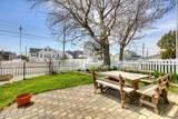 13210 Beach Avenue - Photo 68