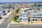 13210 Beach Avenue - Photo 69
