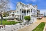 13210 Beach Avenue - Photo 7
