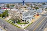13210 Beach Avenue - Photo 70
