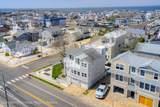 13210 Beach Avenue - Photo 71