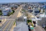 13210 Beach Avenue - Photo 72
