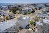 13210 Beach Avenue - Photo 73