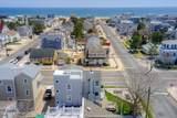 13210 Beach Avenue - Photo 74