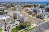 13210 Beach Avenue - Photo 75
