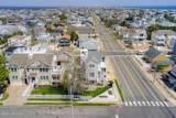 13210 Beach Avenue - Photo 76